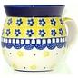Ceramika Artystyczna Bubble Cup Small Soho Square