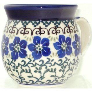 Ceramika Artystyczna Bubble Cup Small Charlotte's Web