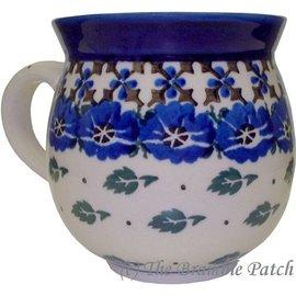 Ceramika Artystyczna Bubble Cup Medium Rosie's Choice