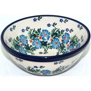 Ceramika Artystyczna Kitchen Bowl Size 1 Angelica