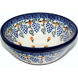 Ceramika Artystyczna Kitchen Bowl Size 1 Napa Valley