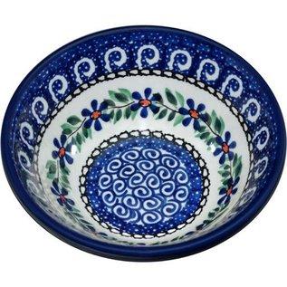 Ceramika Artystyczna Kitchen Bowl Size 1 Metro