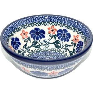 Ceramika Artystyczna Kitchen Bowl Size 1 Morning Vista