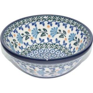 Ceramika Artystyczna Kitchen Bowl Size 1 Just Because