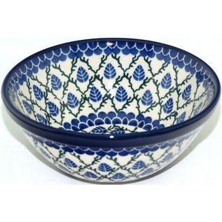 Ceramika Artystyczna Kitchen Bowl Size 1 National Forest