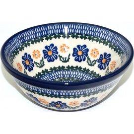 Ceramika Artystyczna Kitchen Bowl Size 1 Garland