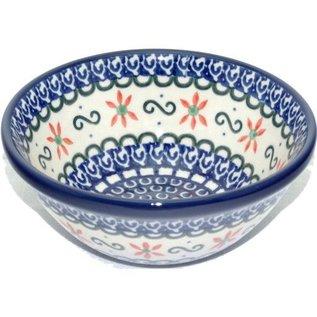 Ceramika Artystyczna Kitchen Bowl Size 1 Fiore