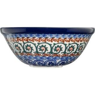 Ceramika Artystyczna Kitchen Bowl Size 2 Dreamland