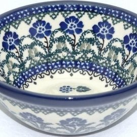 Ceramika Artystyczna Kitchen Bowl Size 2 Rosie's Gate
