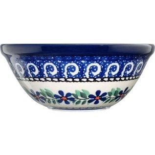 Ceramika Artystyczna Kitchen Bowl Size 2 Metro