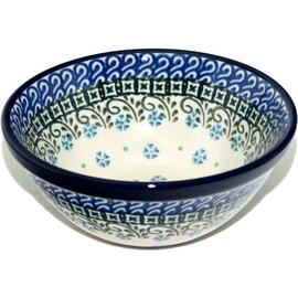 Ceramika Artystyczna Kitchen Bowl Size 2 Shepherds Gate