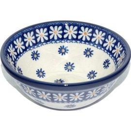 Ceramika Artystyczna Kitchen Bowl Size 2 Sunny Side Up