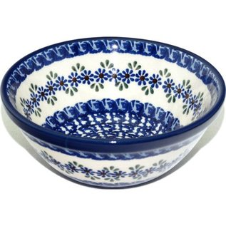 Ceramika Artystyczna Kitchen Bowl Size 2 Petit Point