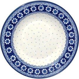 Ceramika Artystyczna Pasta Bowl Madison Avenue