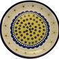 Ceramika Artystyczna Luncheon Plate Soho Square