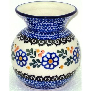 Ceramika Artystyczna Bubble Vase Size 2 Picotee