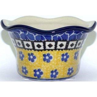 Ceramika Artystyczna Votive Holder Soho