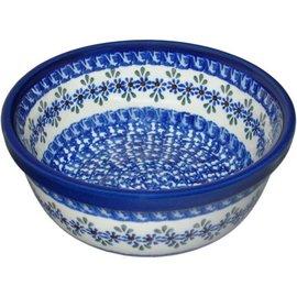 Ceramika Artystyczna Modern Bowl Size 2 Petit Point