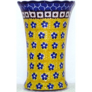 Ceramika Artystyczna Trumpet Vase Size 1 Soho