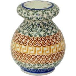 Ceramika Artystyczna Parmesan Shaker Autumn