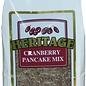 Maple Hollow Pancake Mix Cranberry