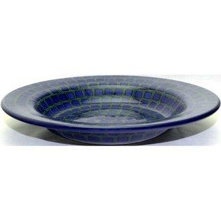 Ceramika Artystyczna Pasta Bowl Tiles Signature