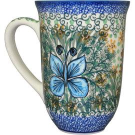 Ceramika Artystyczna Bistro Cup Allegro Signature 4
