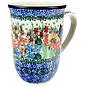 Ceramika Artystyczna Bistro Cup Piper Signature 3.5