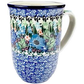 Ceramika Artystyczna Bistro Cup U4572 Signature