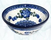 Size 1 Kitchen Bowls