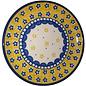 Ceramika Artystyczna Bread & Butter Plate Soho Square