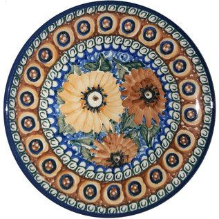 Ceramika Artystyczna Bread & Butter Plate U0585 Signature 4