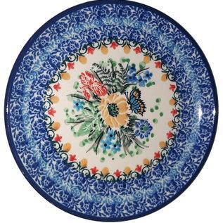 Ceramika Artystyczna Bread & Butter Plate U3727 Signature