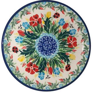 Ceramika Artystyczna Bread & Butter Plate U3784 Signature