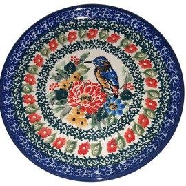 Ceramika Artystyczna Bread & Butter Plate U3986 Signature