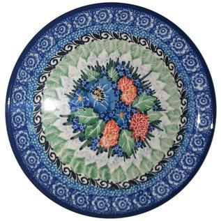 Ceramika Artystyczna Bread & Butter Plate U4718 Signature