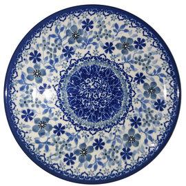 Ceramika Artystyczna Bread & Butter Plate U4788 Signature