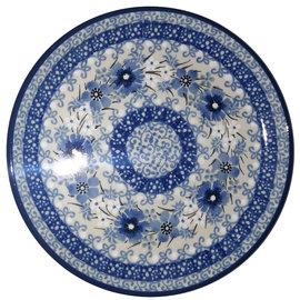 Ceramika Artystyczna Bread & Butter Plate U4798 Signature