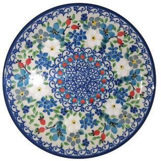 Ceramika Artystyczna Bread & Butter Plate U4829 Signature 3.5