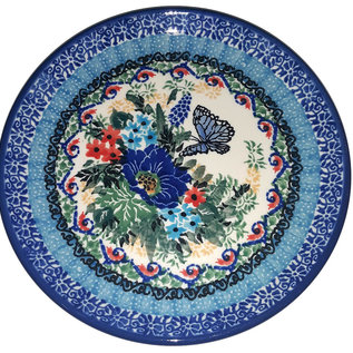 Ceramika Artystyczna Bread & Butter Plate U4864 Signature