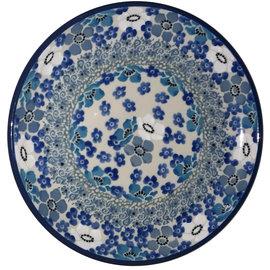 Ceramika Artystyczna Bread & Butter Plate U4903 Signature