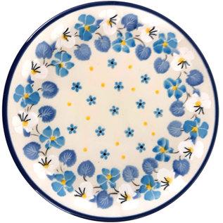 Ceramika Artystyczna Bread & Butter Plate 2351X