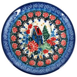 Ceramika Artystyczna Bread & Butter Plate U4025 Signature