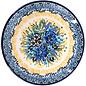 Ceramika Artystyczna Bread & Butter Plate U4108 Signature 3.5