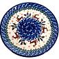 Ceramika Artystyczna Bread & Butter Plate Dasher