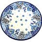 Ceramika Artystyczna Bread & Butter Plate U4657 Signature