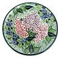 Ceramika Artystyczna Bread & Butter Plate U2923 Signature