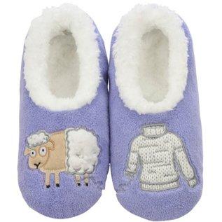 Snoozies Sheep