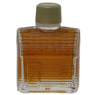 Maple Hollow Maple Syrup, Glass Cabin, 1.68 oz.