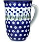 Ceramika Artystyczna Bistro Cup Royal Tulips